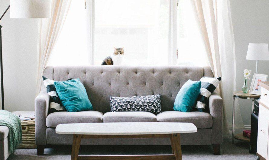 Blog de seguros de hogar y ahorro