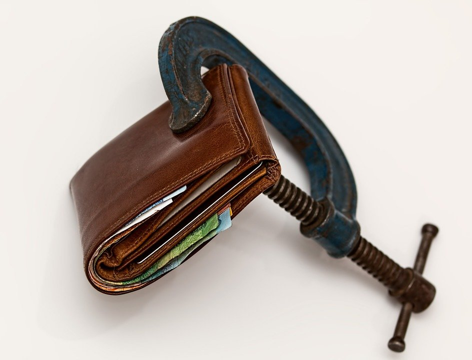 El beneficio de la exoneración del pasivo insatisfecho para el deudor persona natural (Segunda parte).