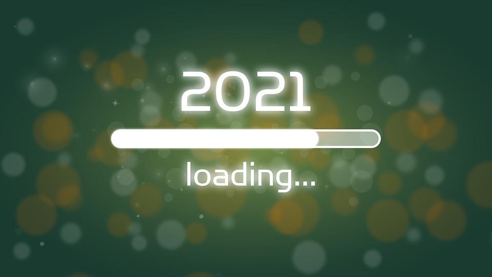 Y ahora, 2021.