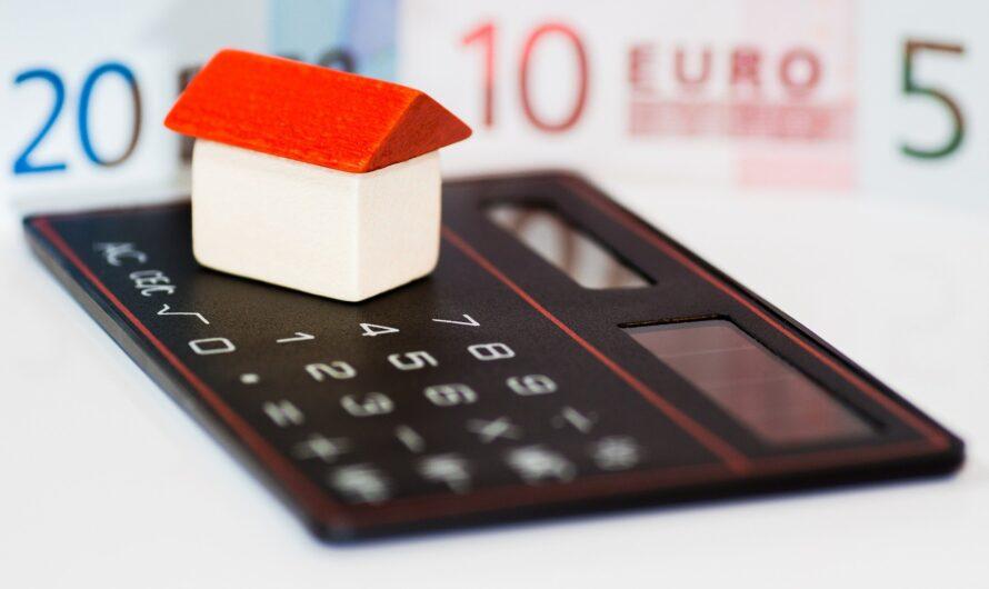 Previsión euribor 21-22-23 (actualización julio 2021)
