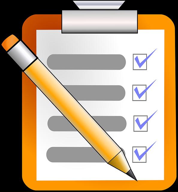 Listado actualizado y opiniones Compañías de Seguros